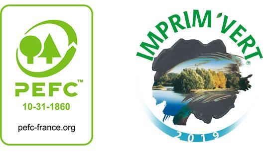 logos-environnement.jpg